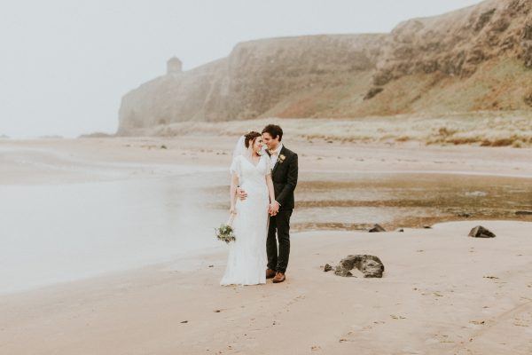 MUSSENDEN TEMPLE WEDDING WITH LIMEPARK RECEPTION